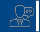 icones_consultoria